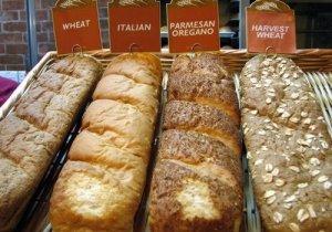breadsMR