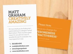 business-card-design-34