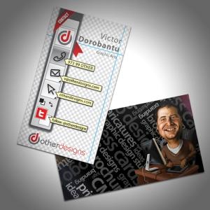 business-card-design-45