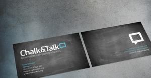 business-card-design-51