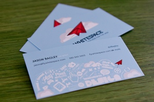 business-card-design-52