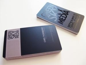 business-card-designs-06-greenskymedia