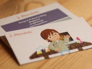 business-card-designs-27
