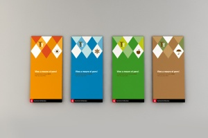 creative-brochure-designs-13