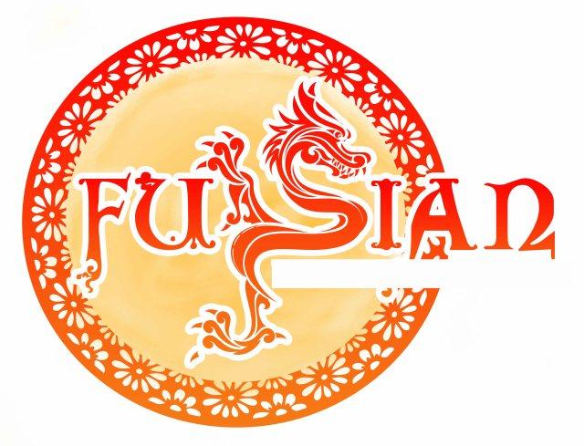 fusian 1