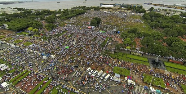 million-people-march-pic1-600x303