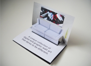 New-Business-Card-17