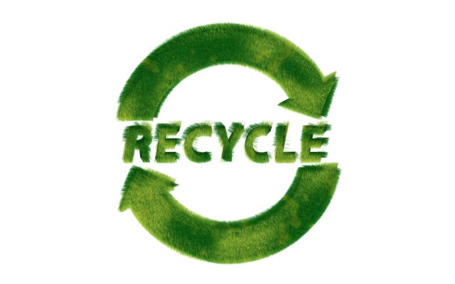 Greenpeace_symbols_recycle_sign_03