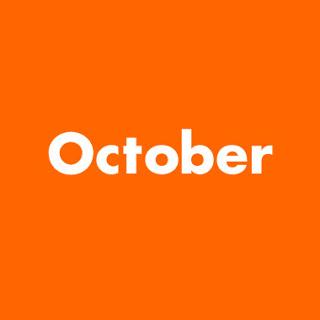 100108_october