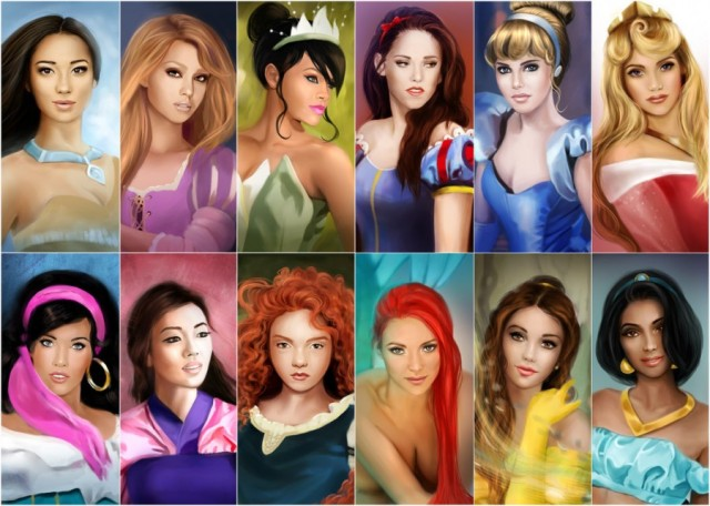 disney_beauties_by_martadewinter-d62a0wv-900x642