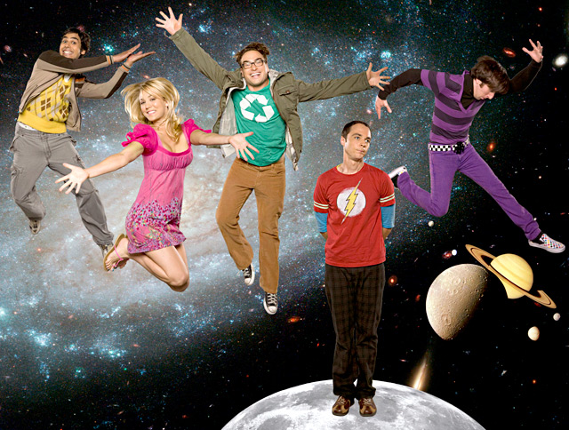1381171676_the-big-bang-theory-640