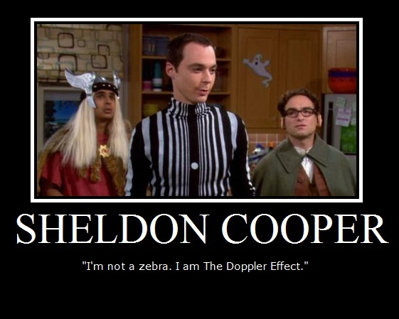 Sheldon-Cooper-the-big-bang-theory-26452664-561-449