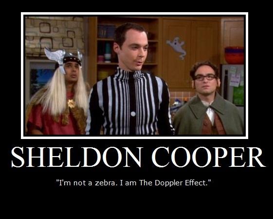 Sheldon-Cooper-the-big-bang-theory-26452664-561-449