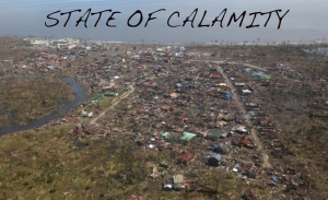 stateofcalamity2