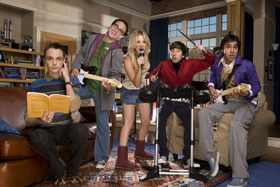 the-big-bang-theory-wallpaper-01