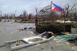 typhoon-yolanda-tacloban-rupert-rappler-20131109-005