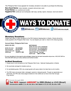 Ways-to-Donate
