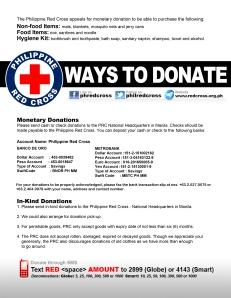 Ways-to-Donate