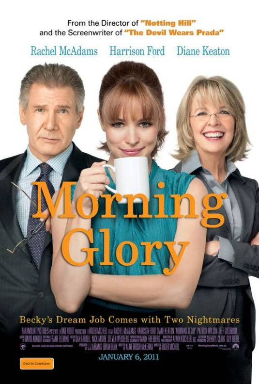Morning_Glory_Movie_Poster
