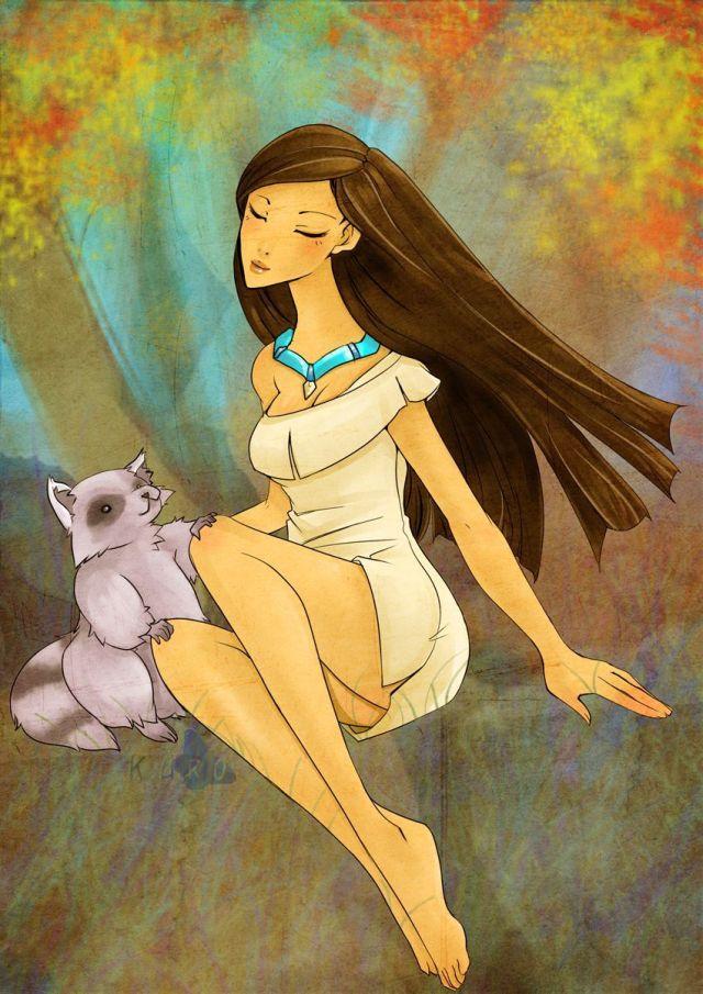 Pocahontas-fan_29