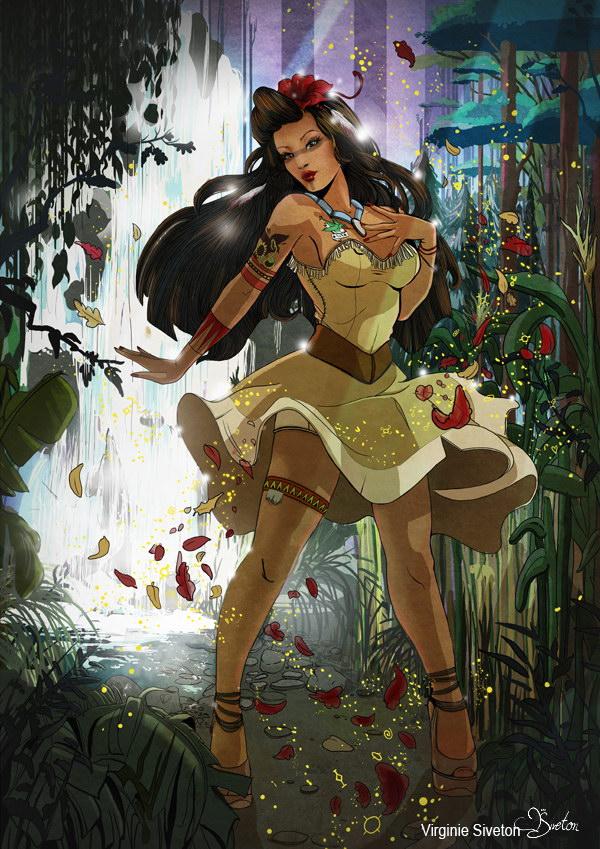 Pocahontas-pocahontas-32861154-600-849