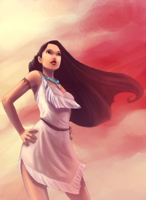 pocahontas___Disney_Jam_by_lolita_art