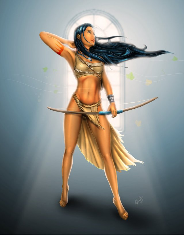 Pocahontas__Wind_Legend_by_steevinlove