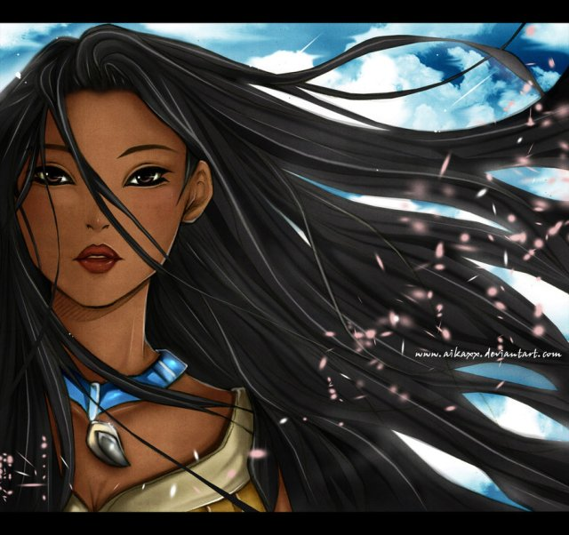 pocahontas_by_aikaxx-d500fyd