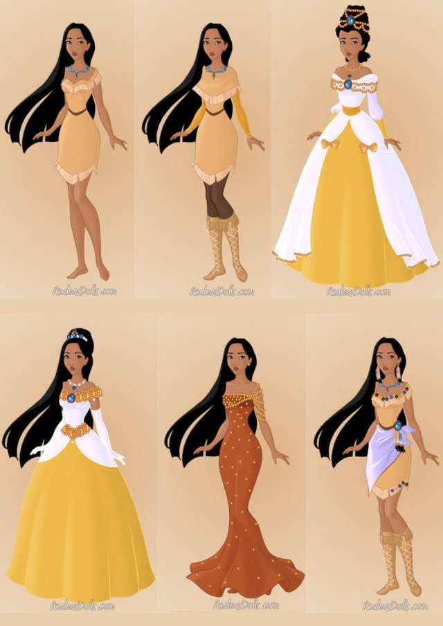 pocahontas_outfits_by_melanie12271994-d65itvf
