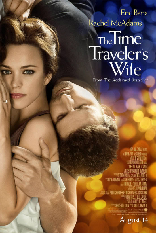 the_time_travelers_wife_poster
