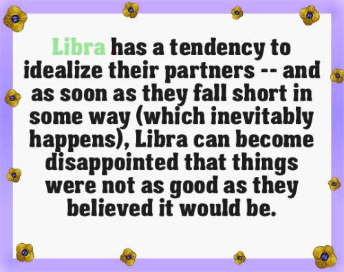 how to become a libra