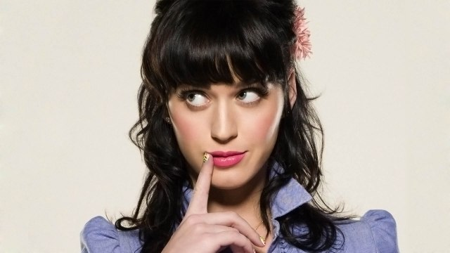 zooey-deschanel-5