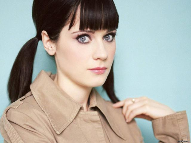 Zooey-Deschanel-9
