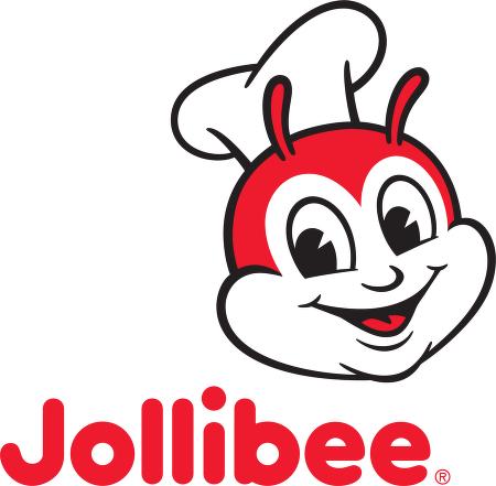 Jollibee_69c39_450x450