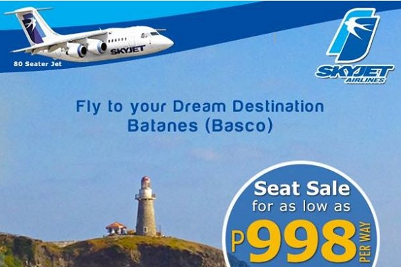 Promo-Fare-to-Batanes