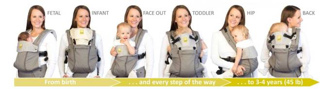 lillebaby-complete-all-seasons-6-in-1-baby-carrier-2